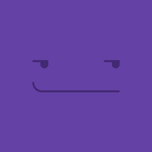 Kappamotes - Sticker keyboard of Twitch emotes!