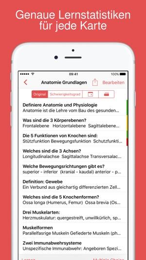 Kartenheld im App Store