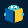 50000 Free Books & Audiobooks - Oodles - StarApps Software Private Limited