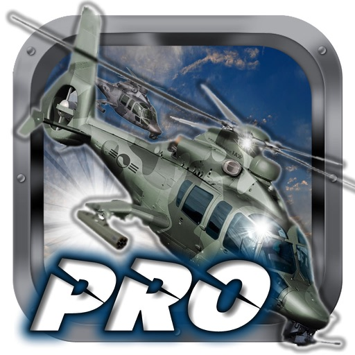 Blackhawk War Race Tournament Pro
