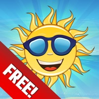 Codes for Fun in the Sun Hack