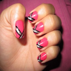 Nail Art Designs Free App Get Nail Design Ideas On The App Store