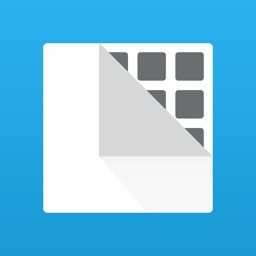 Storyboard - Organizing your best moments