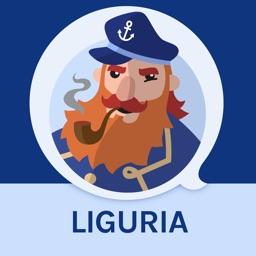 Hello Skipper - Marina Guide for Ligurian sea, Tuscany