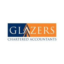 Glazers Chartered Accountants