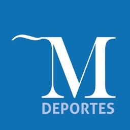Deportes Diputación Malaga