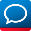 Commend Intercom Client