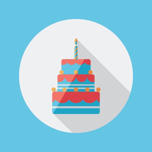 Cake Decorating Video Lessons