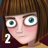 Fran Bow Chapter 2