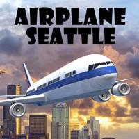 Codes for Airplane Seattle Hack