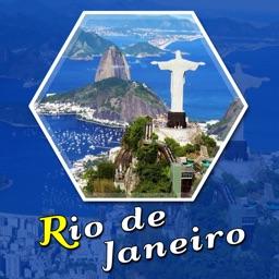 Rio de Janeiro Tourism Guide