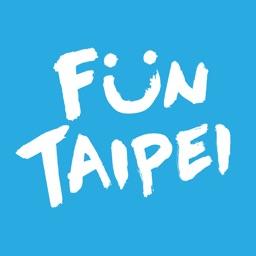 Fun Taipei-KR