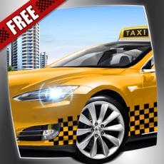 Activities of Miami City Taxi 3D