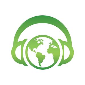 Marijuana Podcasts app