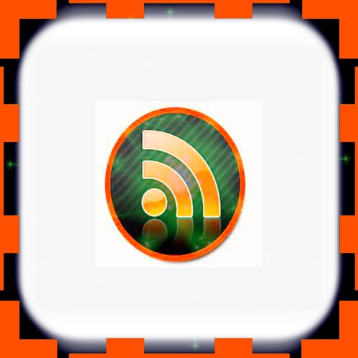 Popular RSS Feeds