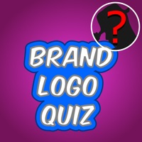 Codes for Big Bumper Royale Brand Logo Quiz Maestro: Guess The Word Puzzle Trivia Hack