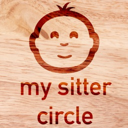 My Sitter Circle - The Private Babysitting Circle Token Exchange Tool