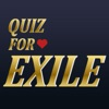 QUIZ FOR EXILE