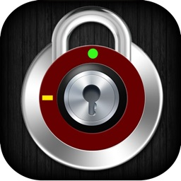 Lock Master - Speed Unlock Challenge