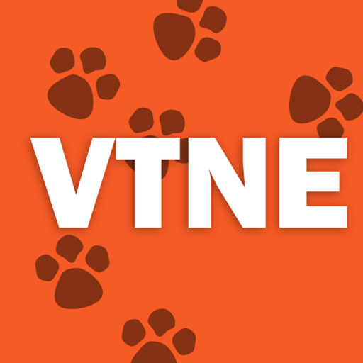 Veterinary Technician Exam Prep
