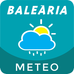 Balearia Port Meteo