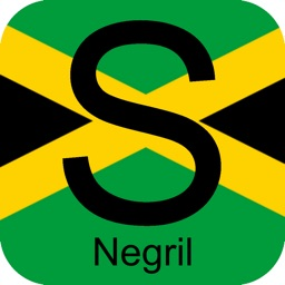 SpotNegril - Negril, Jamaica