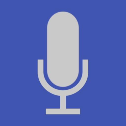 WPGM / WBGM Radio