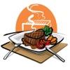 今天吃什么-为您汇聚全球美食,再也不为吃什么而烦恼,每天都有新鲜美食!