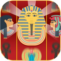 Codes for Surf Slot Egyption's Way - BEST CASINO Hack