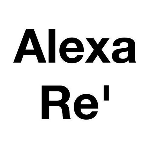Alexa Re'