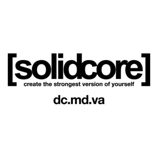 [solidcore] dc.md.va