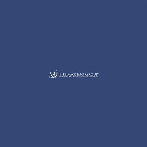 Massimo Group