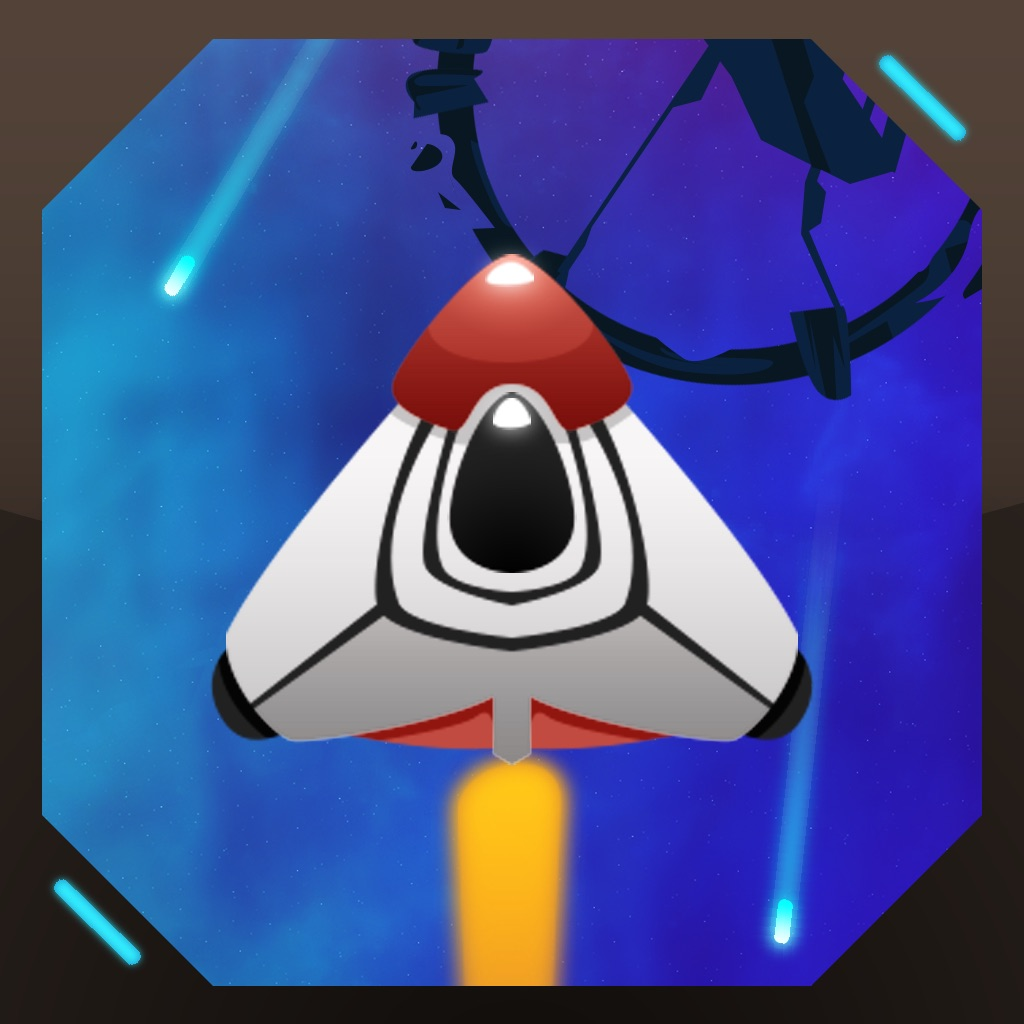 ASG: Another SpaceShooter Game hack