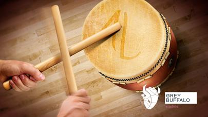 太鼓ドラムのおすすめ画像1