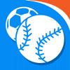 프로야구 스포츠 위젯 - KBO, 프로야구, 프로축구, 프로농구