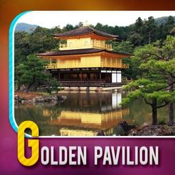 Golden Pavilion Temple Tourism Guide