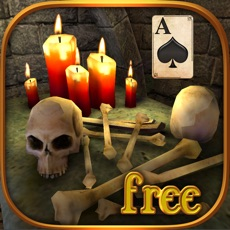 Activities of Solitaire Dungeon Escape Free