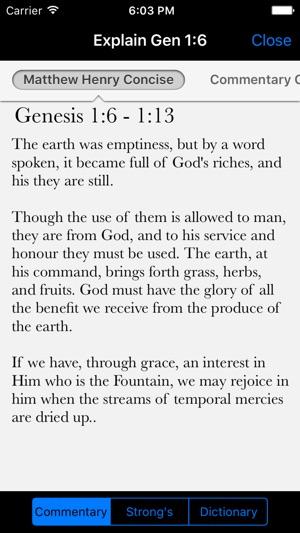EBIBLE NIV BIBLE PDF DOWNLOAD