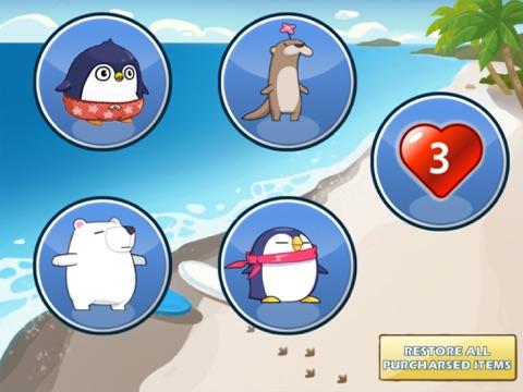 South Surfers 2 :Finding Marine Subway 1のおすすめ画像2