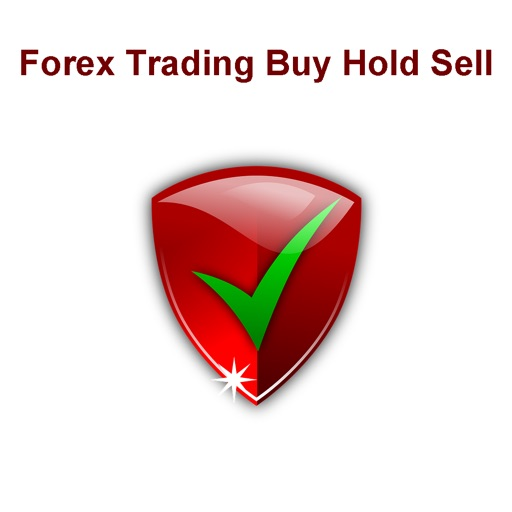 All about Forex Trading Buy Hold Sell