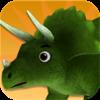 My Jurassic Farm - Raise your own dinosaurs