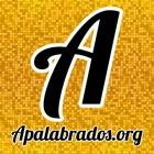 Apalabrados.org - Haz trampas y gana siempre en Apalabrados icon