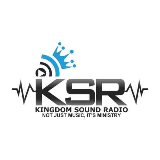 Kingdom Sound Radio by Igor Dovbenko