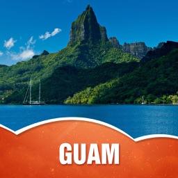 Guam Island Tourist Guide