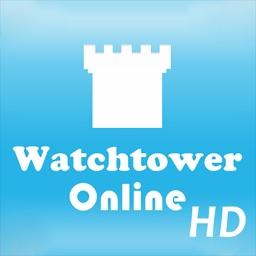 JW Watchtower Online HD