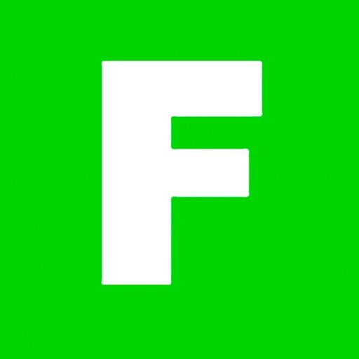 FURM Academy