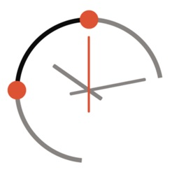 LoopClock - The Clock for your LoopDock