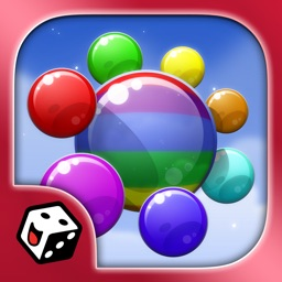 Bubble Shooter Dream
