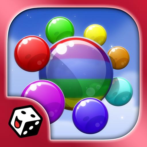 Bubble Shooter Dream iOS App