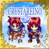 RPG クリスタレイノ